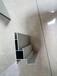 廣東佛山卡布燈箱鋁型材/卡布燈箱/軟膜燈箱鋁邊框