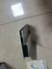 長春卡布燈箱鋁型材鋁邊框