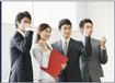 如何选择社保代理公司,惠州社保代缴服务,代买惠州社保