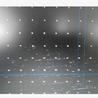 深圳雾化片激光打孔机雾化片激光打孔机专业激光设备制造厂家