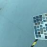 激光镭雕机打标机