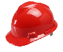 KP300HAT定位安全帽