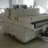 UV固化机经济型UV光固机台式便携式两用UV光固机保定勤诚造