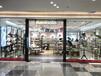 一線鞋包品牌有哪些?丹比奴,致力于打造中國第一快時尚品牌