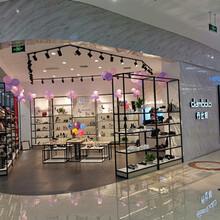 適合大眾消費的鞋包品牌,丹比奴極致的產品和服務贏得好口碑!圖片