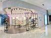 丹比奴時尚鞋包店,遍布各大商場和步行街,引起廣泛關注!