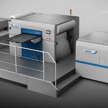 高速机械式平压平烫金机,牛皮纸高档包装纸红包无纺布烫金机,薄膜烫金