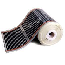 全自动电热膜印刷机,地暖膜印刷机-胜昌机械厂家直销图片