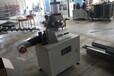 小型烫金机,LOGO平面烫金机,多功能烫金机厂家,烫金机-浙江金华胜昌机械