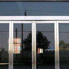 朝阳区京广桥安装玻璃门安装玻璃隔断欢迎来电
