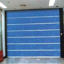 顺义区仁和安装卷帘门仁和维修卷帘门服务热线图片