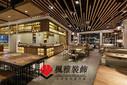 合肥主题餐厅装修百变主题尽在枫雅给你不一样的就餐环境