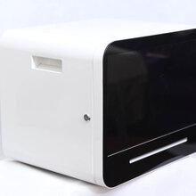 一站式租赁微信打印机出租微信照片打印机全包服务