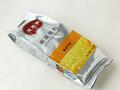 三合一果味粉成为国内奶茶粉品牌主打烟台金利昌图片