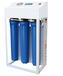 石家庄净水机维修安装更换滤芯售后联系方式