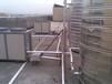 美的空气能热泵中央热水机组