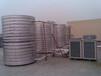 5吨工厂专用空气能即热式热水器学生宿舍空气能热泵热水设备