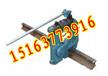 靜壓力鋼軌擠孔機手動液壓鋼軌擠孔機