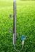CR-603鍋爐液位計