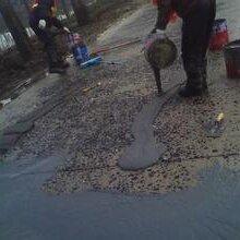 混凝土表面增强剂制造商图片