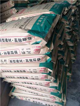 甘肃兰州干粉界面剂