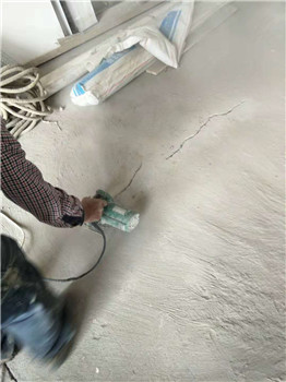 天水石膏粉