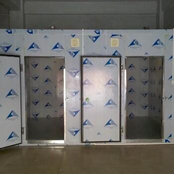 北京朝阳冷库安装公司,优质冷库安装、建造