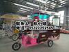 冰淇淋車價格_流動冰淇淋車