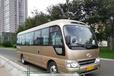 哈爾濱家庭租車,本地人專業提供家庭自由行,家庭自助游包車