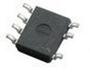 SW5930--六級能效IC,原邊內置MOS貼片5V2.5A