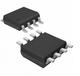 SW6902,充电器5V1.5A/2.1A/3A,5V2A充电器IC