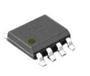 4056/TP4056--電池充電管理IC,兼容TP4056/ME4056/LTC4056等