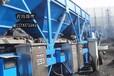 领先的移动配煤机技术建立在良好的质量监督之上