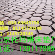 韩国托玛琳床垫、北京托玛琳床垫厂批发零售价格实惠!!!
