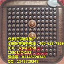 北京托玛琳坐垫多少钱、北京托玛琳床垫厂、青岛丽可托玛琳床垫