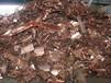 厦门铜回收最新废铜价格多少