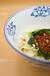陜西面食扯面培訓大廚一對一教學
