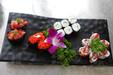 西安小吃培训寿司学习特色寿司技术加盟