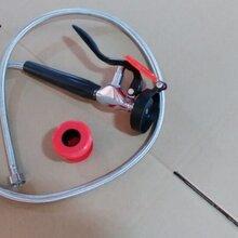 河池SGPW緊急沖淋洗眼器RW0758A緊急沖淋/驗廠洗眼器復合式洗眼器