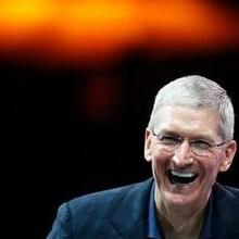 侵权界老手苹果又拿下什么新专利