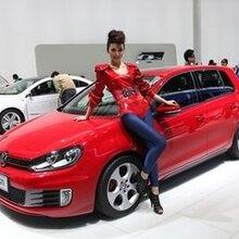 长沙专业汽车贷款户籍不限、押证不押车应急贷