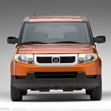 长沙专业汽车贷款立刻贷、立刻放、点位低