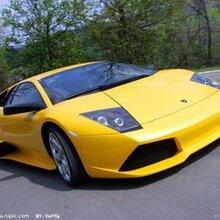 长沙专业汽车贷款本市外地、全款分期车辆均可贷