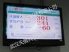 液晶生产信息电子看板的分类