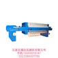 安徽污水处理压滤机价格