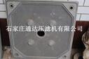 工业压滤机单丝滤布价格