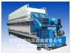 河北市政污水处理压滤机