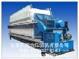 四川污水处理设备隔膜式压滤机报价