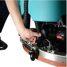 清洗機維修,清洗機配件供應,高壓清洗機日常維護保養圖片