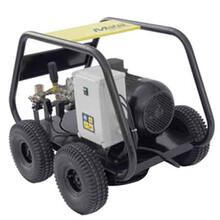 高壓清洗機維修,國產進口清洗機配件供應,M25-15售后保養圖片